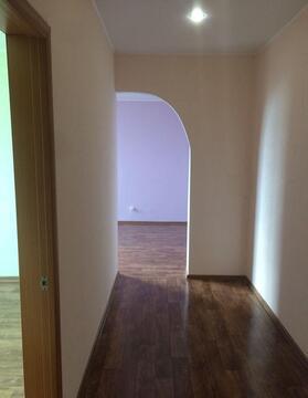 2-х комнатная с евроремонтом в новом доме - Фото 5