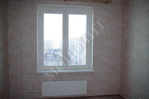 Двухкомнатная квартира. г. Москва, ул. Базовская, дом 15к7 - Фото 5