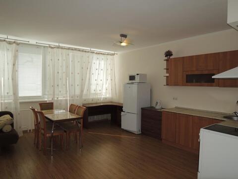 Двух комнатная квартира в Центральном районе города Кемерово - Фото 4