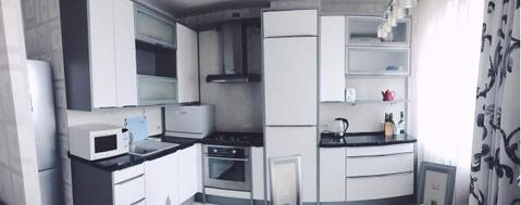 Продается 2-комнатная квартира на ул. Труда - Фото 1