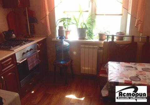 2 комнатная квартира ул. Веллинга 18 - Фото 3