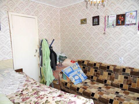 Продам 2х-комнатную квартиру на улице Машиностроительная в г. Кохма. - Фото 5