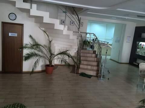 Продажа здания 12223 м2 от собственника - Фото 2
