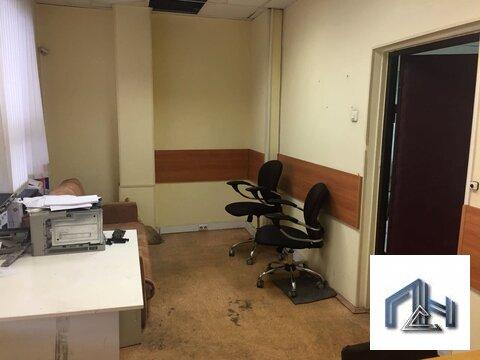 Cдается в аренду офис 21 кв.м. в районе Останкинской телебашни - Фото 2