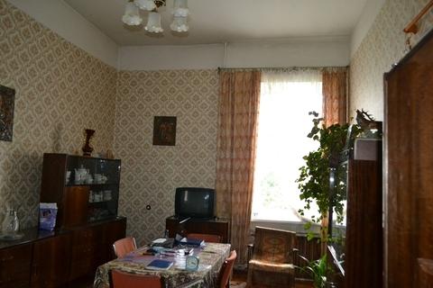 2-комн. кв-ра 54 м2 в Пушкине - Фото 2