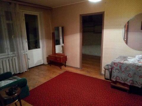 Сдам 2-комнатную квартиру в Зюзино - Фото 3