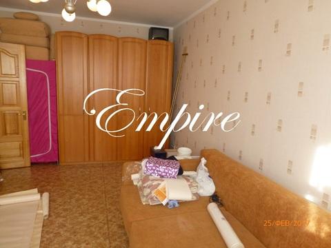 Сдается очень хорошая 1-комнатная квартира - ул.Покрышкина д.11 - Фото 3