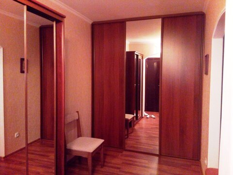 Сдается 1-ком квартира на Крупской, 18 - Фото 5