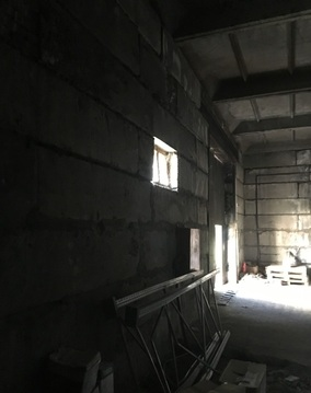 Продам: отдельный гараж, 257 кв.м, - Фото 3