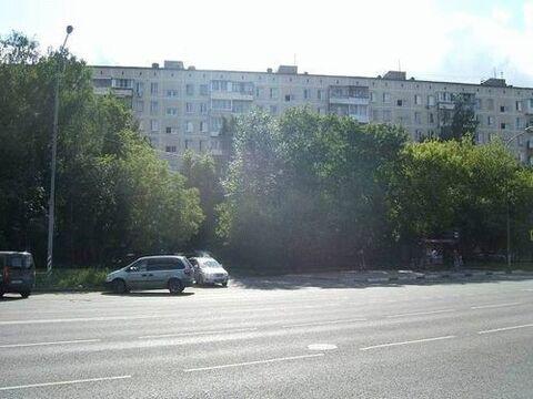 Продажа квартиры, м. Отрадное, Юрловский проезд - Фото 4