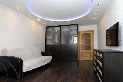 Продается 4-х комнатная квартира, Конная. д.13 - Фото 4