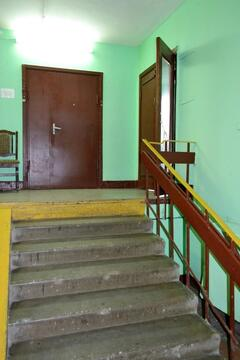 Срочно сдается чистая уютная 1 к.кв в 10 мин. пешком от м. Каховская - Фото 4