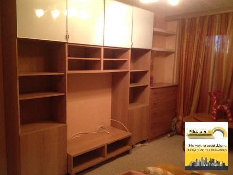 Сдаётся 1 комнатная квартира в 3 мкр - Фото 3