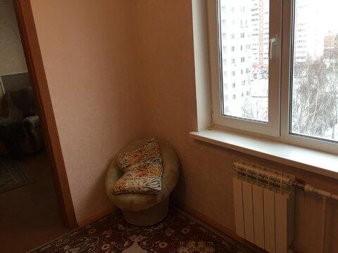 Продажа 4-ёх комнатной квартиры - Фото 2