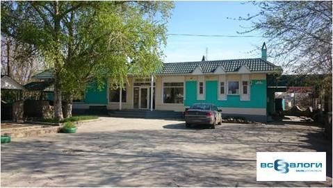 Продажа готового бизнеса, Матвеев Курган, Матвеево-Курганский район, . - Фото 1