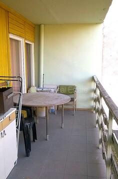 Продажа квартиры, Улица Калею - Фото 3