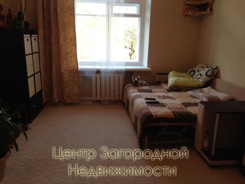 Трехкомнатная Квартира Москва, улица Лефортовский Вал, д.24, ВАО - . - Фото 5