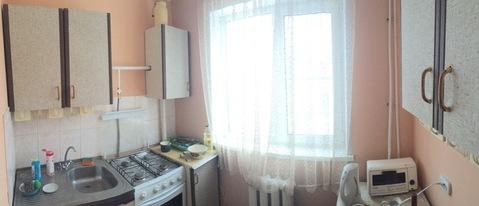 Продажа трехкомнатной квартиры в Шибанкова - Фото 1