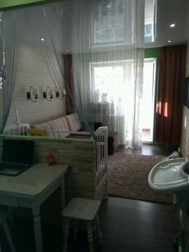 Продажа 1-комнатной квартиры, 23.7 м2, Ленина, д. 184 - Фото 3