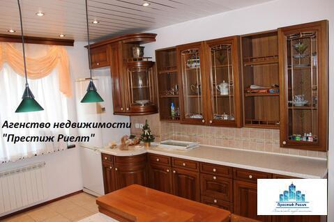 Сдаю 3 комнатную квартиру 129 кв.м.в по ул.А.Королёва - Фото 2
