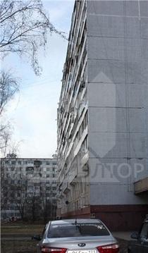 Продажа квартиры, Кокошкино, Кокошкино г. п, м. Киевская, Ул. . - Фото 3