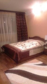 Продается 2-х комнатная кв, с ремонтом - Фото 5