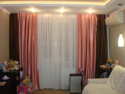 Продаётся 1-комнатная квартира - Фото 4