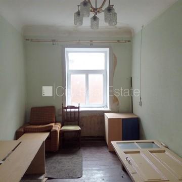 Продажа квартиры, Улица Авоту - Фото 2