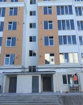 Продажа квартиры, Севастополь, Ул. Парковая - Фото 3