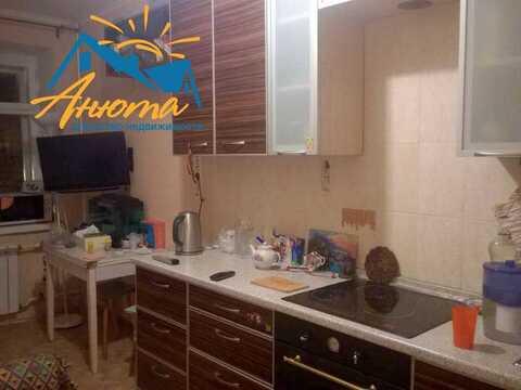 4 комнатная квартира в Обнинске, Маркса 122 - Фото 2