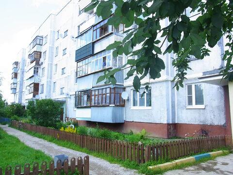 3-к.кв ул.Автодорожная д.22а - Фото 1