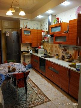 Двухкомнатная квартира 94 кв. м. в центре Тулы. - Фото 5