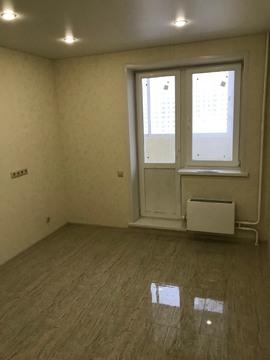 2-х комнатная квартира ул. Творчества, д. 9 - Фото 3