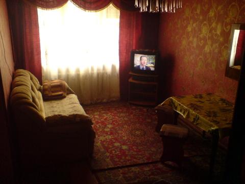 Квартира во Владимире- посуточно - на Мира. - Фото 1