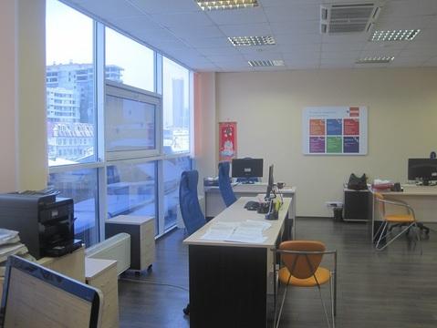 Продам офис 56 м2 в центре Екатеринбурга. - Фото 5