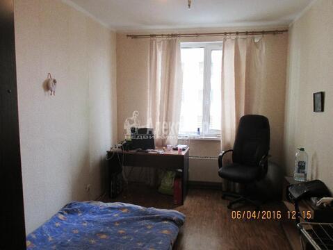 Продажа 2 комнатной квартиры м.Беговая (Хорошевское ш) - Фото 4