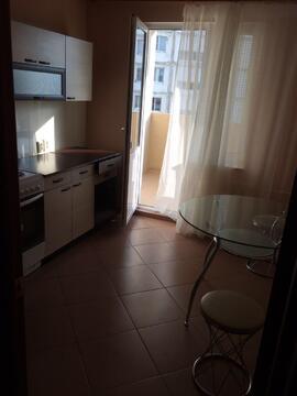 Сдаю однокомнатную квартиру 50 кв.м. в Южном районе г. Новороссийска - Фото 1