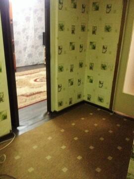 Сдаем 1-комнатную квартиру-экономкласс ул.800-летия Москвы. д.4к2 - Фото 3