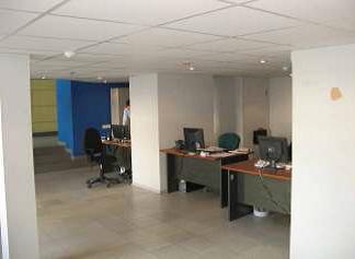 Продажа офиса, Самара, Ул. Циолковского - Фото 5