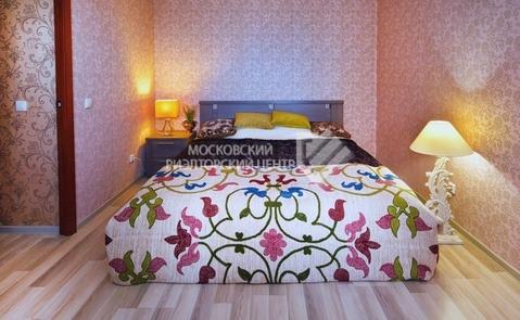 Продаём 2-х комнатную квартиру на проспект Вернадского, д.42к1 - Фото 2