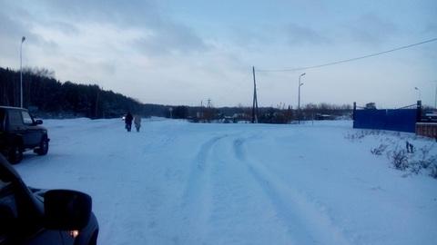 Продажа производственного помещения, Муромцевский район, Р.п. . - Фото 2