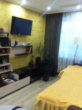 1 комнатная квартира 43 кв.м. в г.Жуковский, ул.Солнечная д.7 - Фото 3