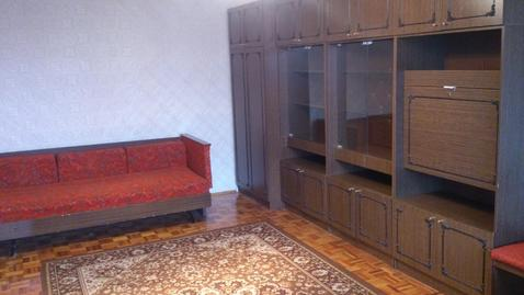 Двух комнатная квартира в Голицыно срочно - Фото 2