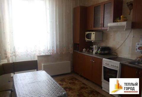 Продается квартира на Жданова - Фото 1