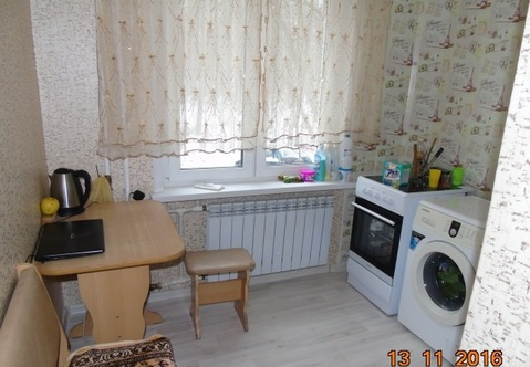 Однакомнатная Квартира - Фото 3