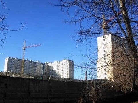 Продажа квартиры, м. Войковская, Ул. Нарвская - Фото 2
