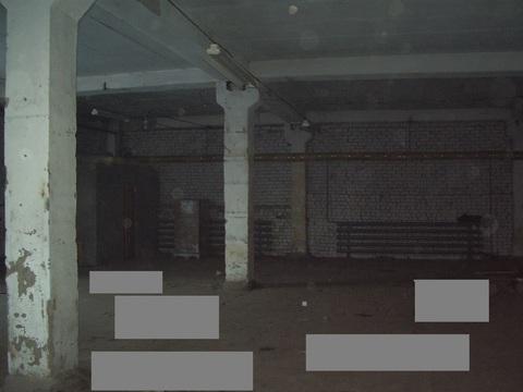 Сдаётся производственно-складское помещение 350 м2 - Фото 4