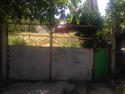 Продаётся дом в с.Денисовка - Фото 5