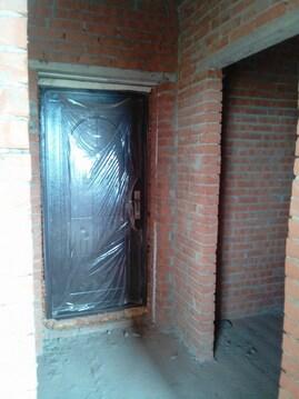 Продам 1 комнатную квартиру стройвариант в новом доме в Таганроге - Фото 2