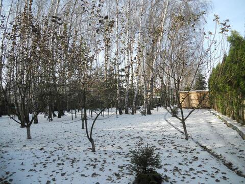 Сдается в аренду трехэтажный кирпичный жилой дом в Южном Бутово - Фото 2